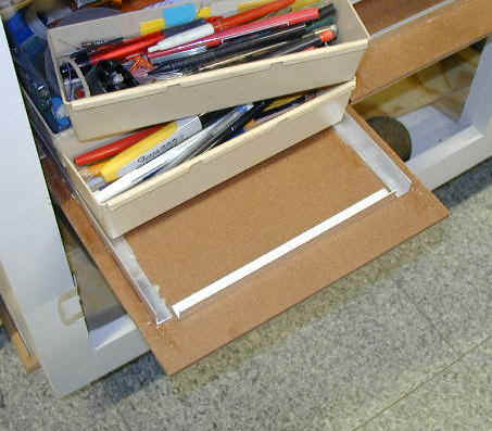 drawer02.jpg (47343 bytes)