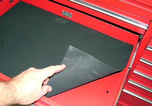 rubber tool box liner 2
