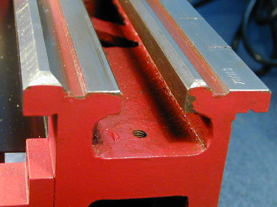 Image result for lathe bed